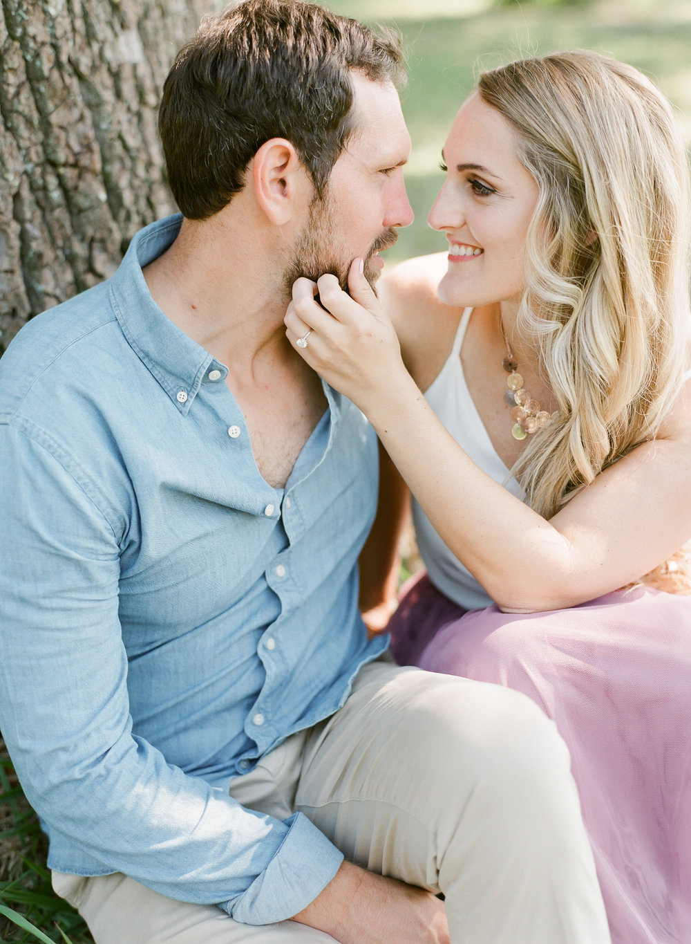 Wormsloe-Savannah-Engagement-Photos-7.jpg