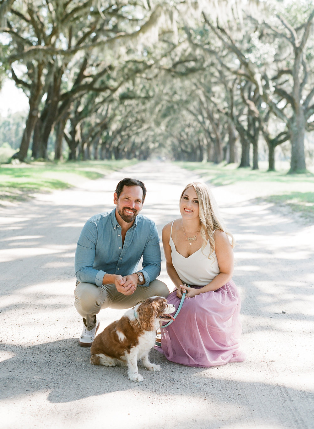 Wormsloe-Savannah-Engagement-Photos-19.jpg