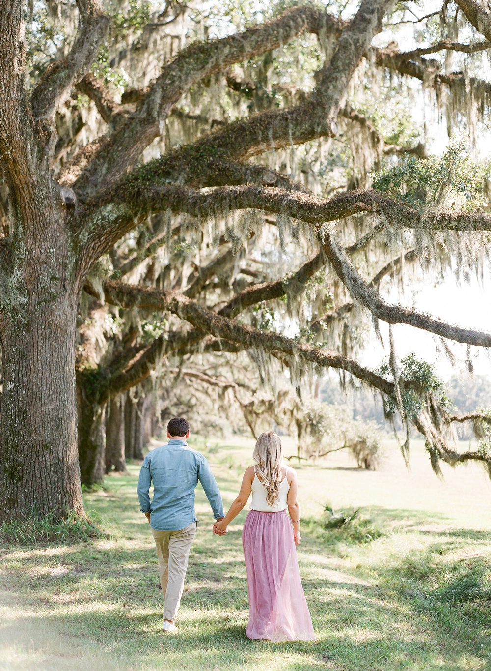 Wormsloe-Savannah-Engagement-Photos-39.jpg