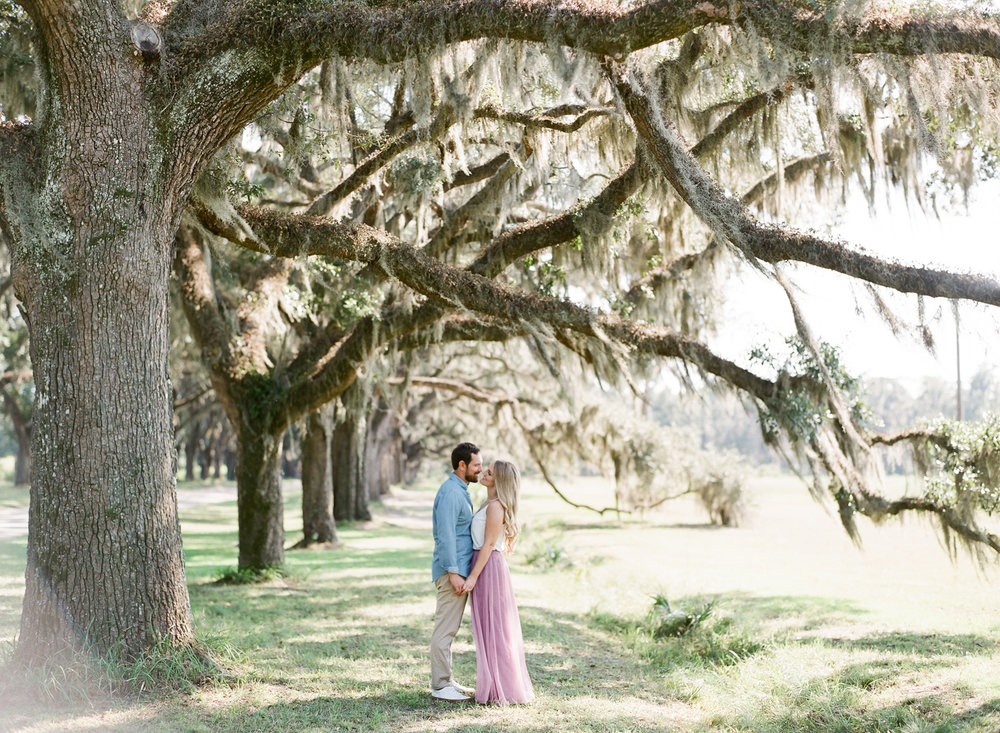 Wormsloe-Savannah-Engagement-Photos-41.jpg