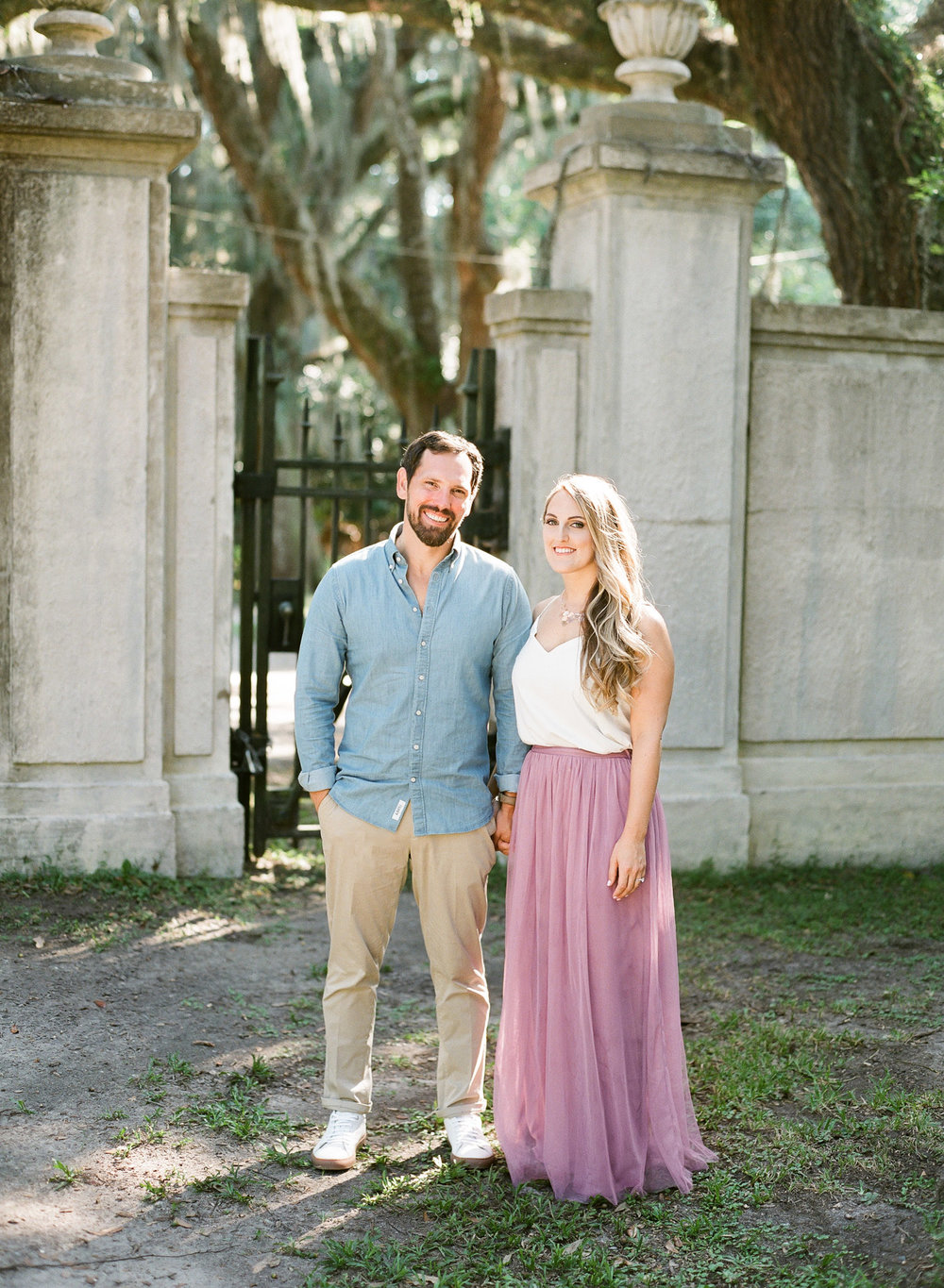 Wormsloe-Savannah-Engagement-Photos-49.jpg