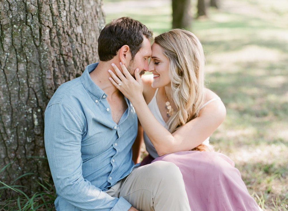 Wormsloe-Savannah-Engagement-Photos-58.jpg