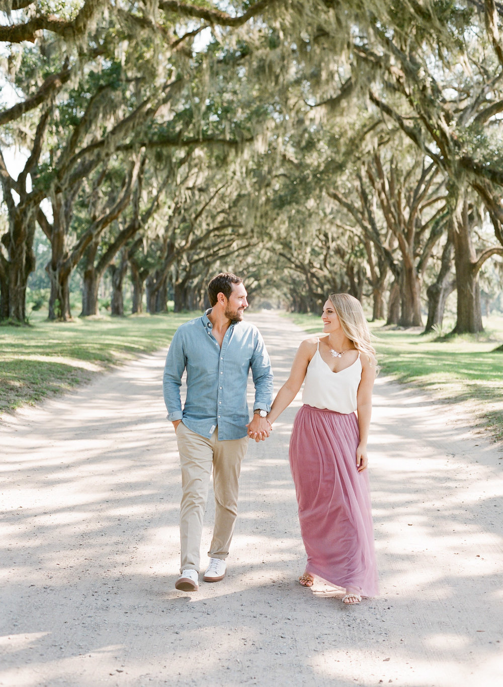 Wormsloe-Savannah-Engagement-Photos-59.jpg