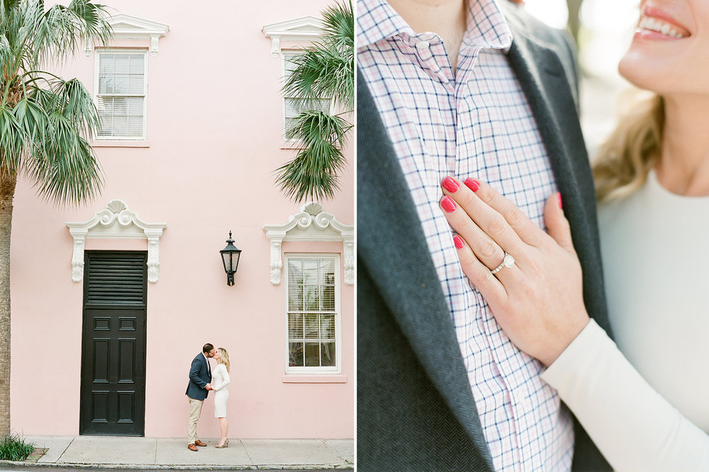Downtown-Charleston-Wedding.jpg