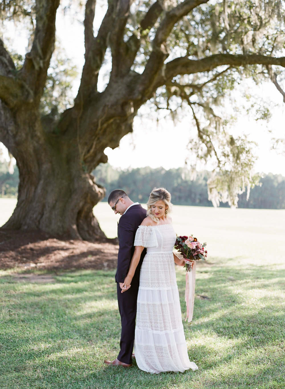 Charleston-Wedding-Wingate-Plantation-11.jpg