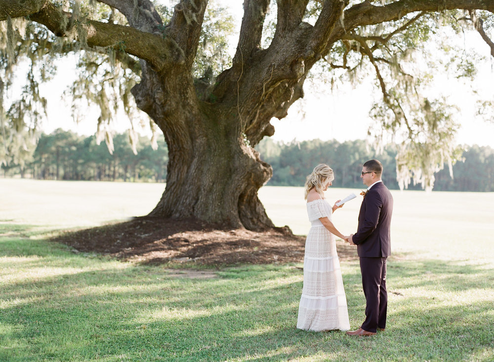 Charleston-Wedding-Wingate-Plantation-16.jpg
