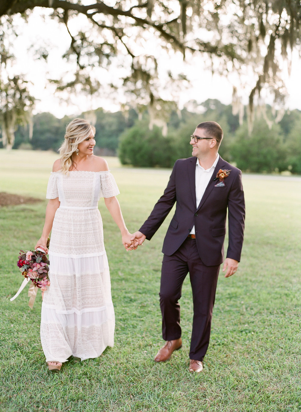 Charleston-Wedding-Wingate-Plantation-31.jpg