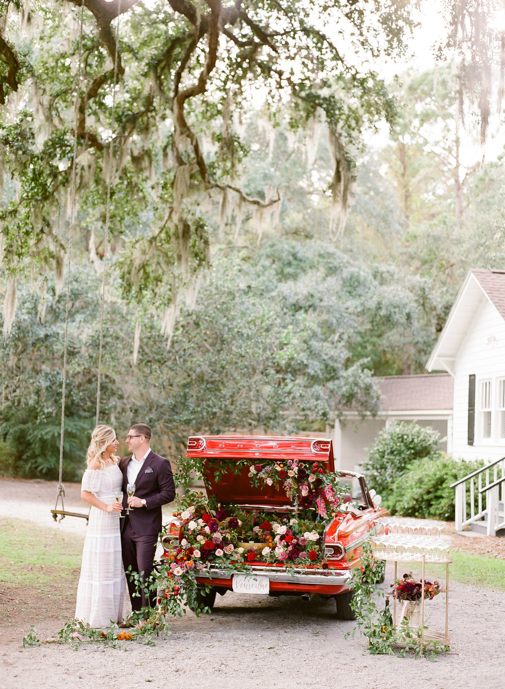 Charleston-Wedding-Wingate-Plantation-38.jpg