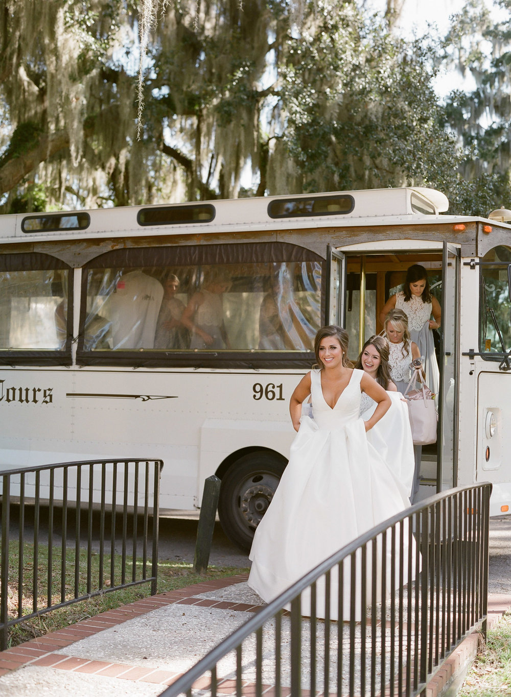 Charleston-Wedding-Photographer-17.jpg