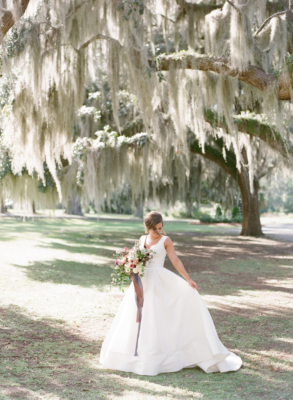 Charleston-Wedding-Photographer-22.jpg