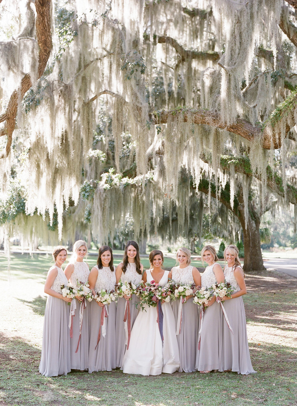 Charleston-Wedding-Photographer-23.jpg