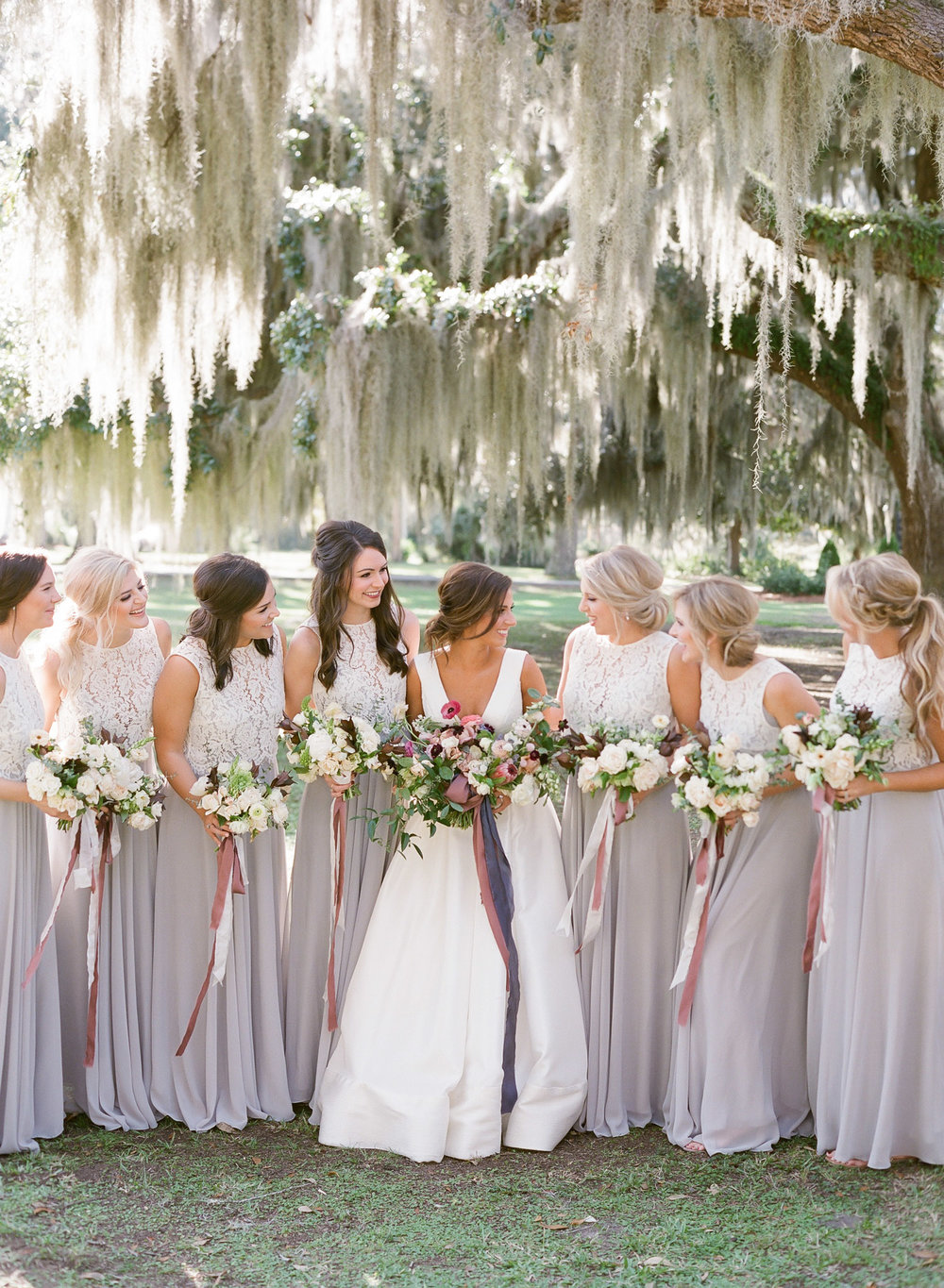 Charleston-Wedding-Photographer-24.jpg