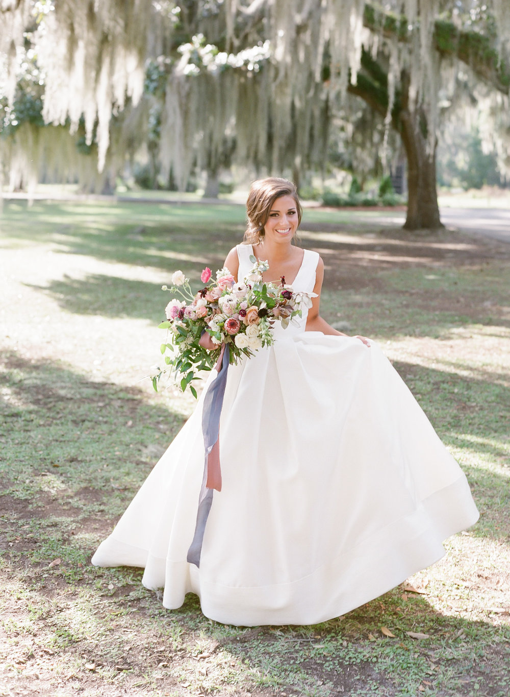 Charleston-Wedding-Photographer-31.jpg