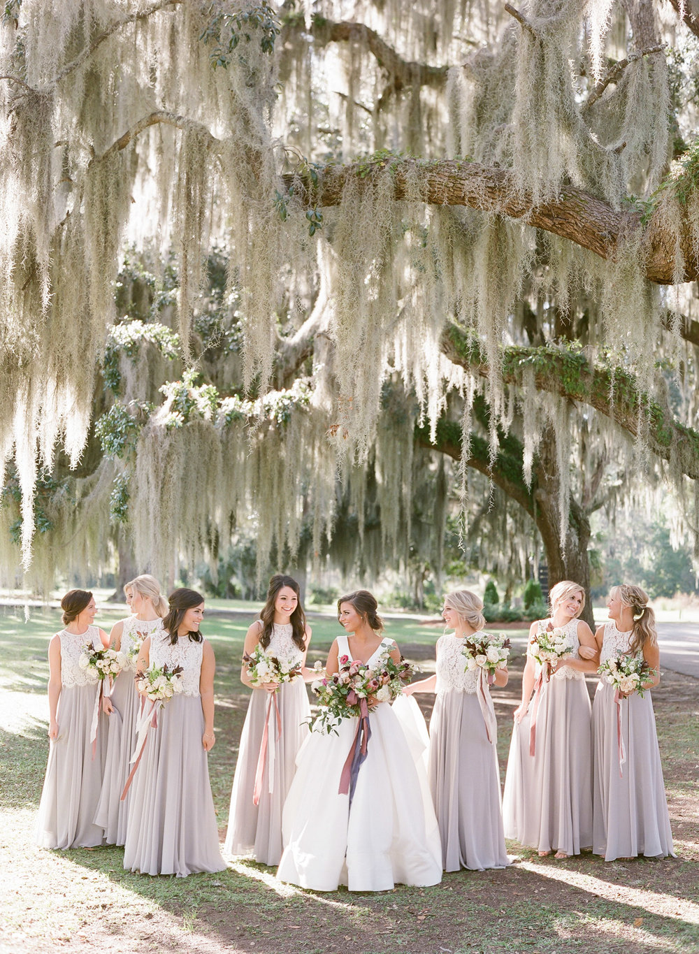 Charleston-Wedding-Photographer-30.jpg