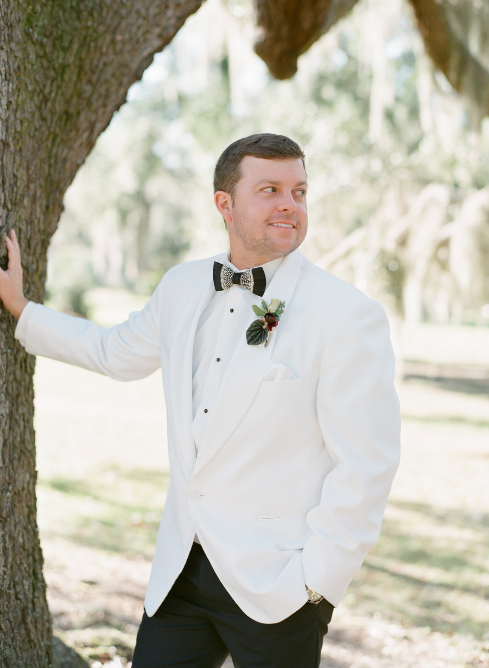 Charleston-Wedding-Photographer-36.jpg