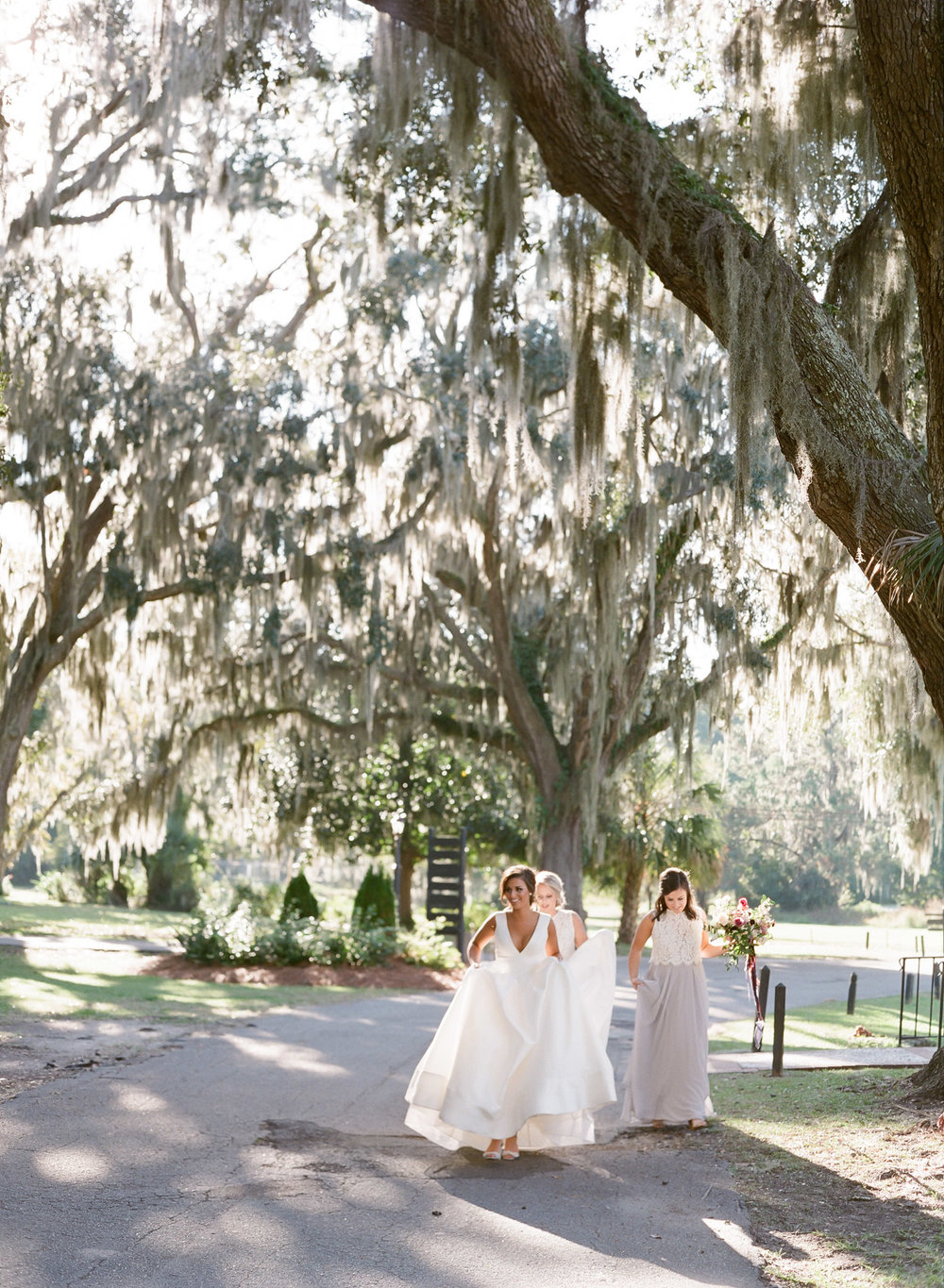 Charleston-Wedding-Photographer-39.jpg
