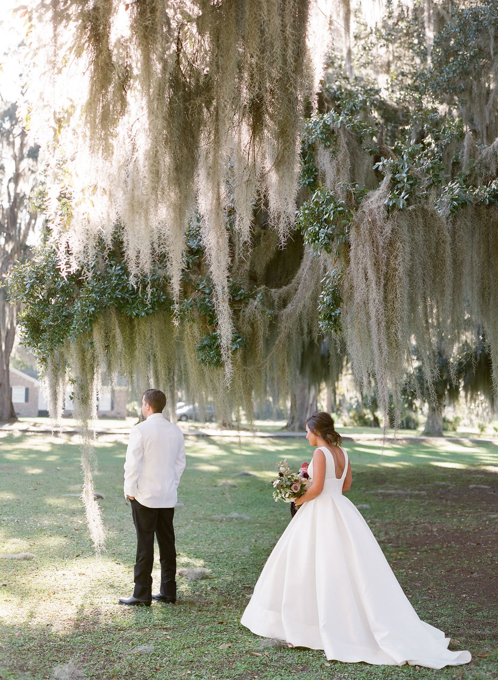 Charleston-Wedding-Photographer-40.jpg
