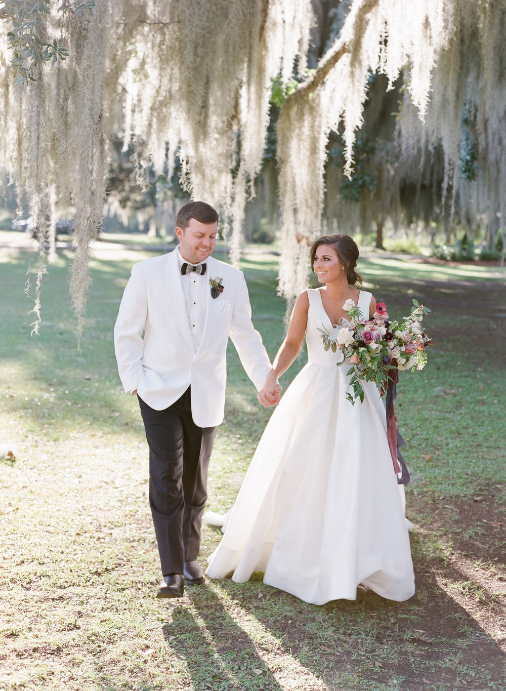 Charleston-Wedding-Photographer-50.jpg