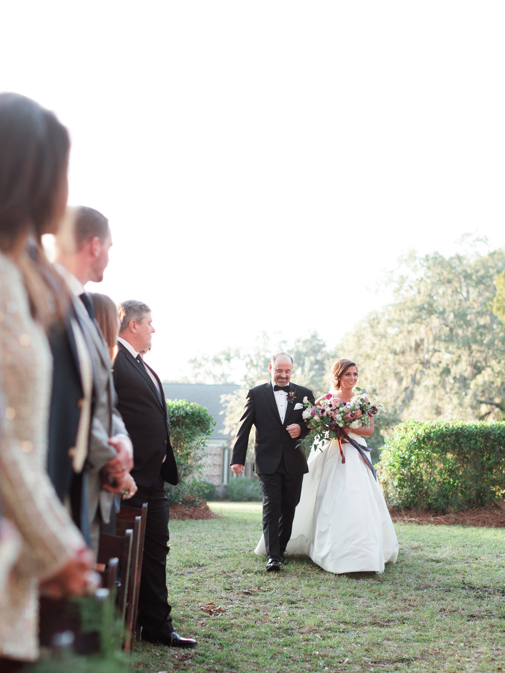 Charleston-Wedding-Photographer-82.jpg