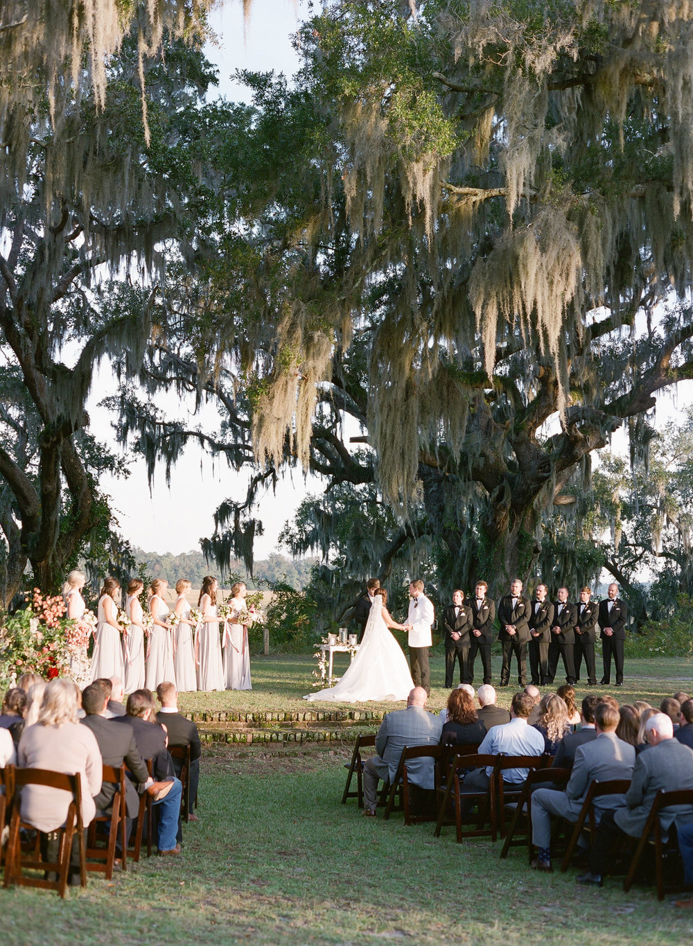 Charleston-Wedding-Photographer-83.jpg