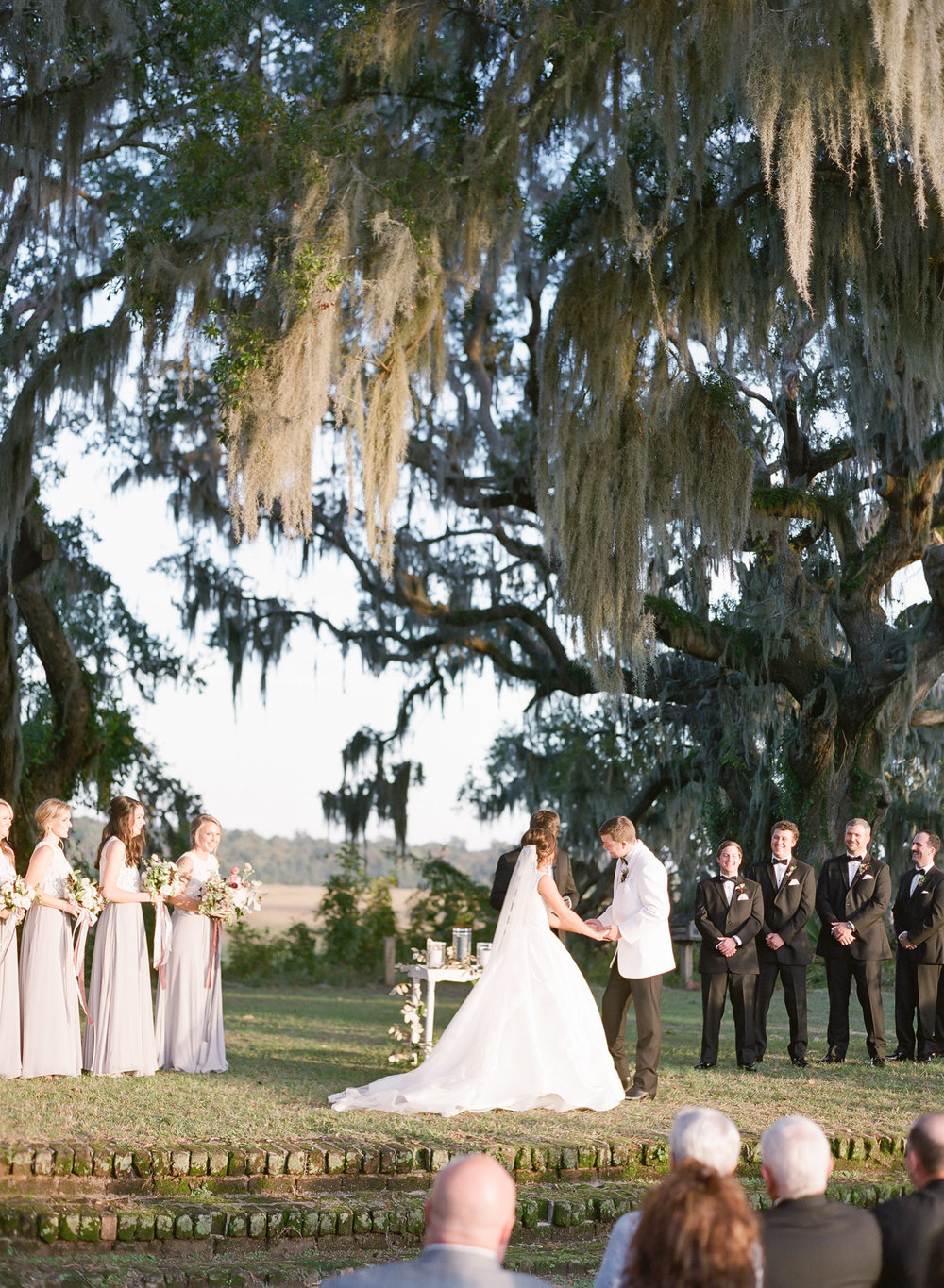 Charleston-Wedding-Photographer-84.jpg