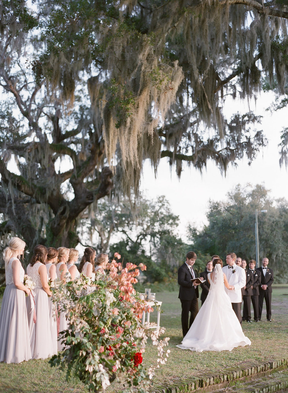 Charleston-Wedding-Photographer-85.jpg