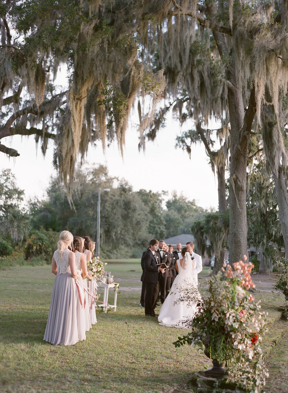 Charleston-Wedding-Photographer-86.jpg