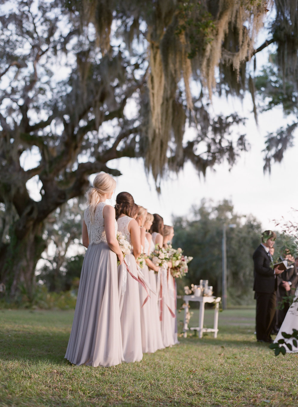 Charleston-Wedding-Photographer-87.jpg