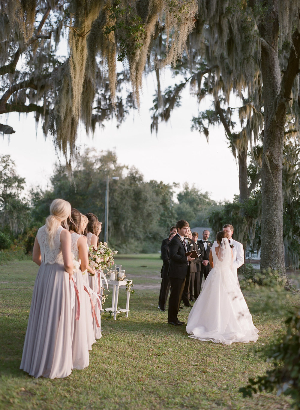Charleston-Wedding-Photographer-88.jpg