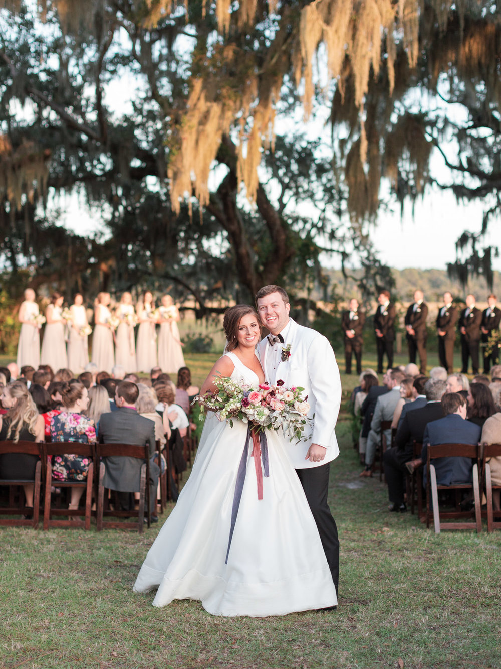 Charleston-Wedding-Photographer-90.jpg