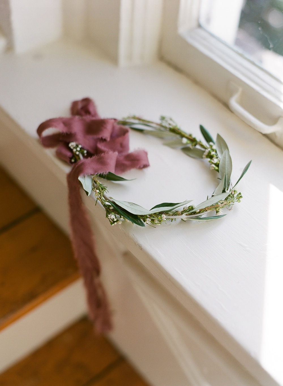Charleston-Wedding-Photographer-9.jpg