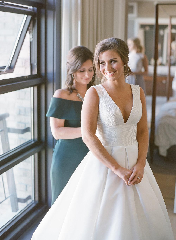 Charleston-Wedding-Photographer-13.jpg
