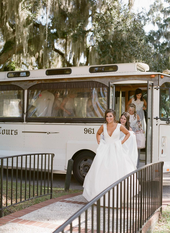 Charleston-Wedding-Photographer-17.jpg