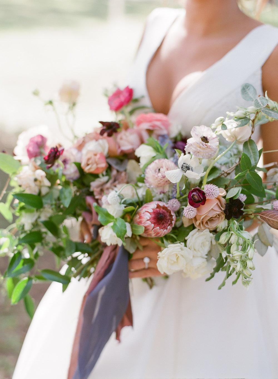 Charleston-Wedding-Photographer-18.jpg
