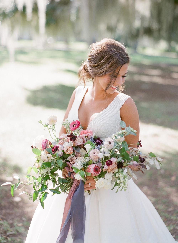Charleston-Wedding-Photographer-19.jpg