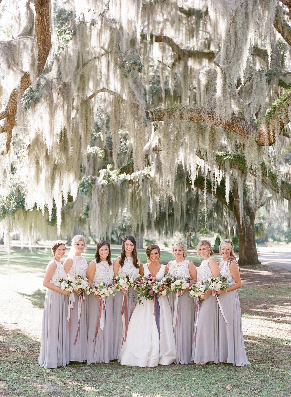 Charleston-Wedding-Photographer-23.jpg