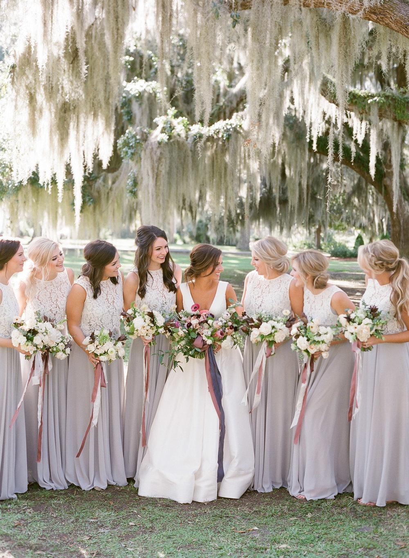 Charleston-Wedding-Photographer-24.jpg