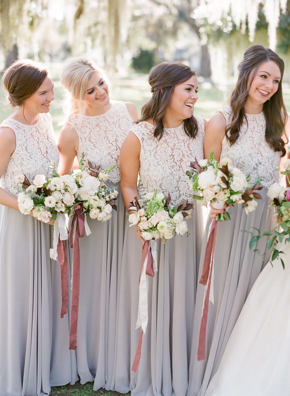 Charleston-Wedding-Photographer-29.jpg