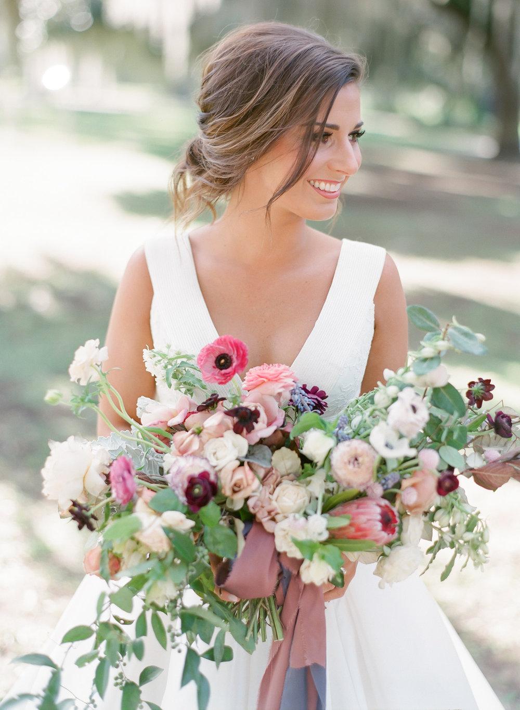 Charleston-Wedding-Photographer-32.jpg