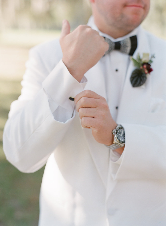 Charleston-Wedding-Photographer-35.jpg