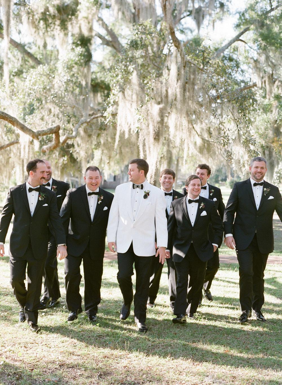 Charleston-Wedding-Photographer-37.jpg