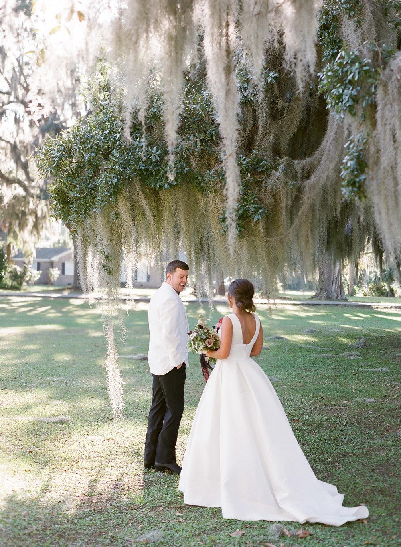 Charleston-Wedding-Photographer-41.jpg