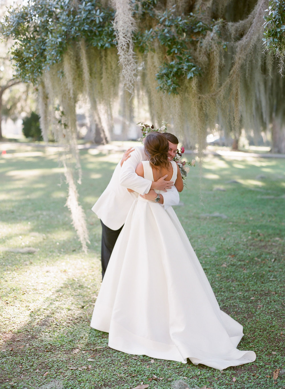 Charleston-Wedding-Photographer-42.jpg