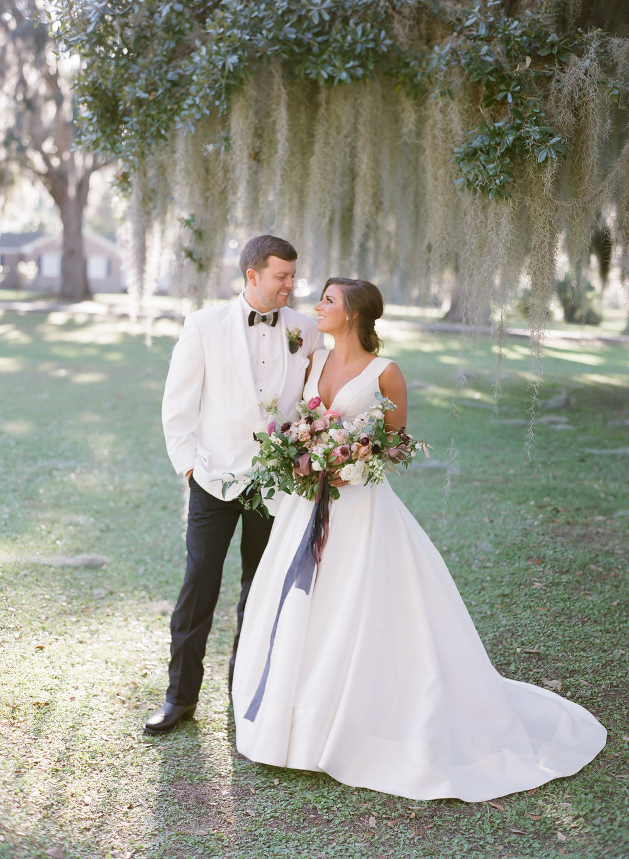 Charleston-Wedding-Photographer-43.jpg