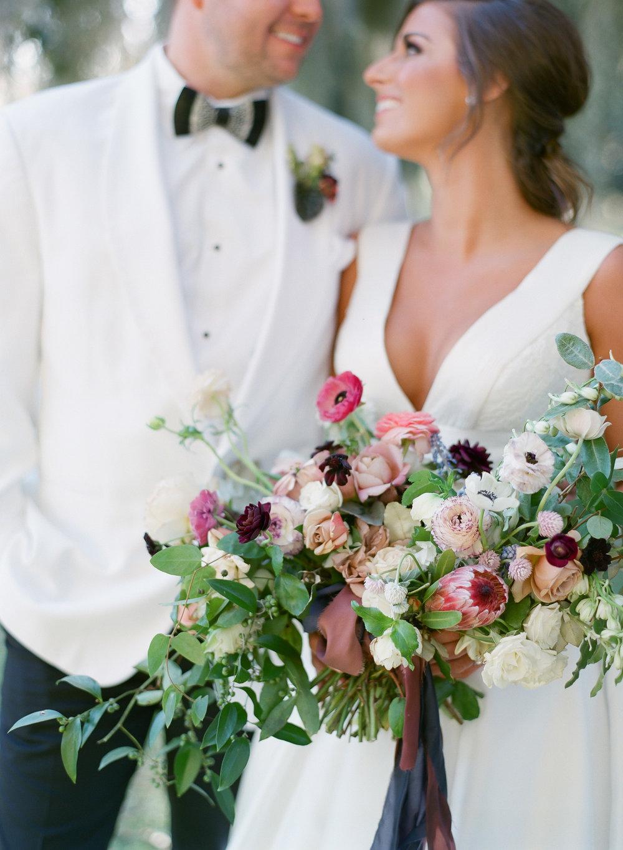 Charleston-Wedding-Photographer-44.jpg