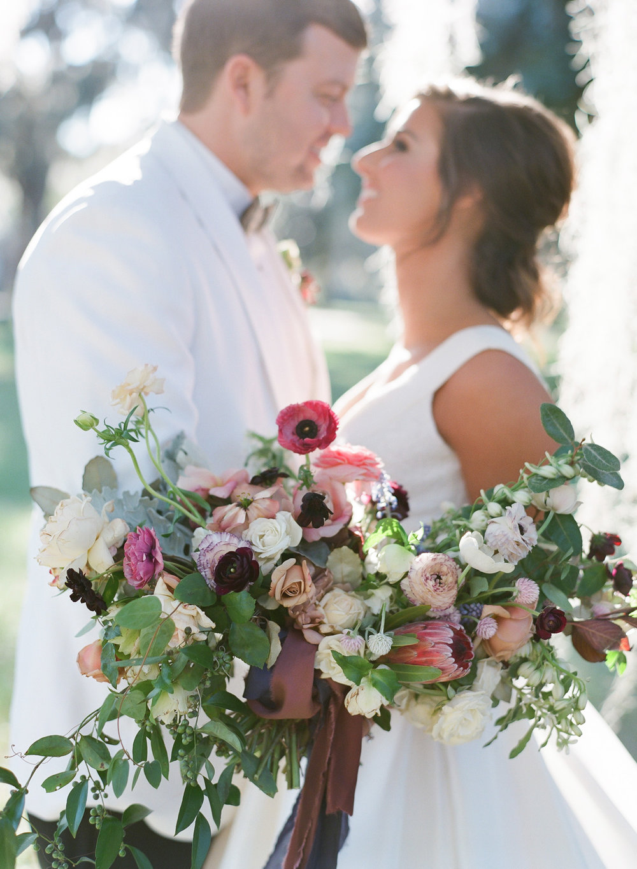 Charleston-Wedding-Photographer-46.jpg