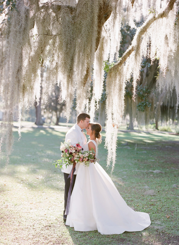 Charleston-Wedding-Photographer-47.jpg