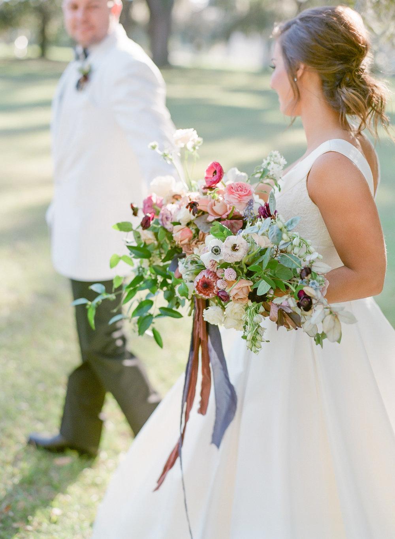 Charleston-Wedding-Photographer-52.jpg