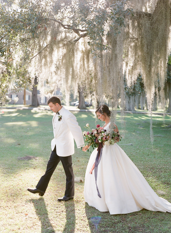 Charleston-Wedding-Photographer-51.jpg
