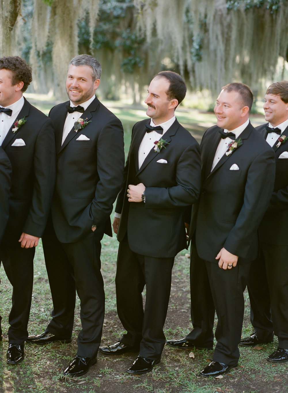 Charleston-Wedding-Photographer-56.jpg